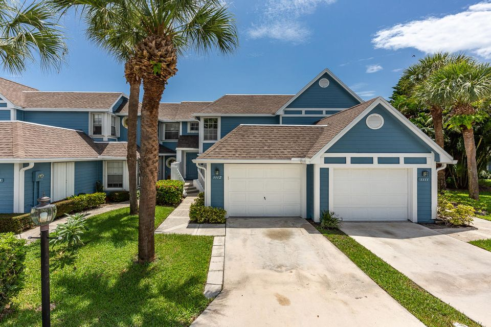 1112 Ocean Dunes Circle , Jupiter FL 33477 is listed for sale as MLS Listing RX-10447791 29 photos