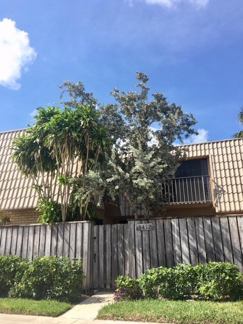 5412 54th Way  West Palm Beach, FL 33409