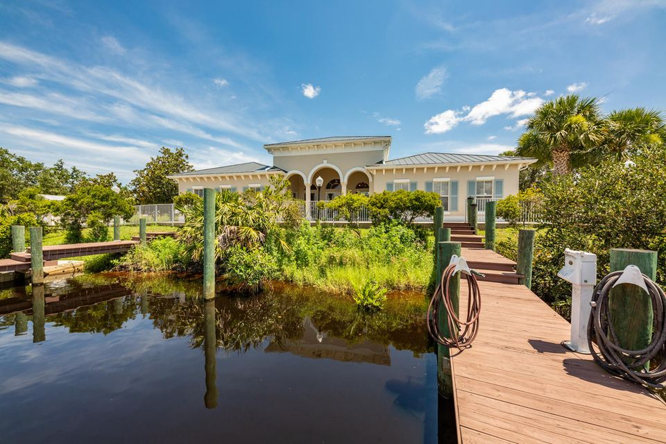 LOST RIVER PLANTATION HOMES FOR SALE