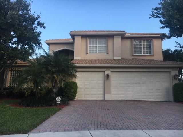 6677 Dana Point Cove  Delray Beach FL 33446