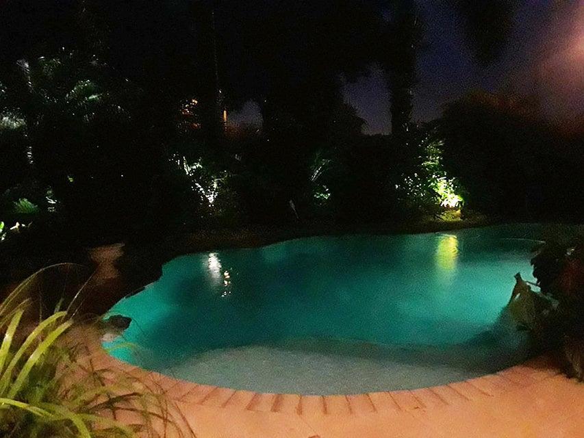 Photo of  Royal Palm Beach, FL 33411 MLS RX-10431410