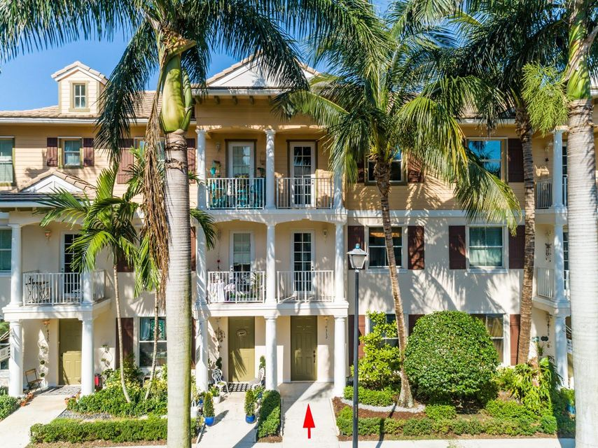4312 Main Street Jupiter,Florida 33458,2 Bedrooms Bedrooms,2.2 BathroomsBathrooms,A,Main,RX-10447918