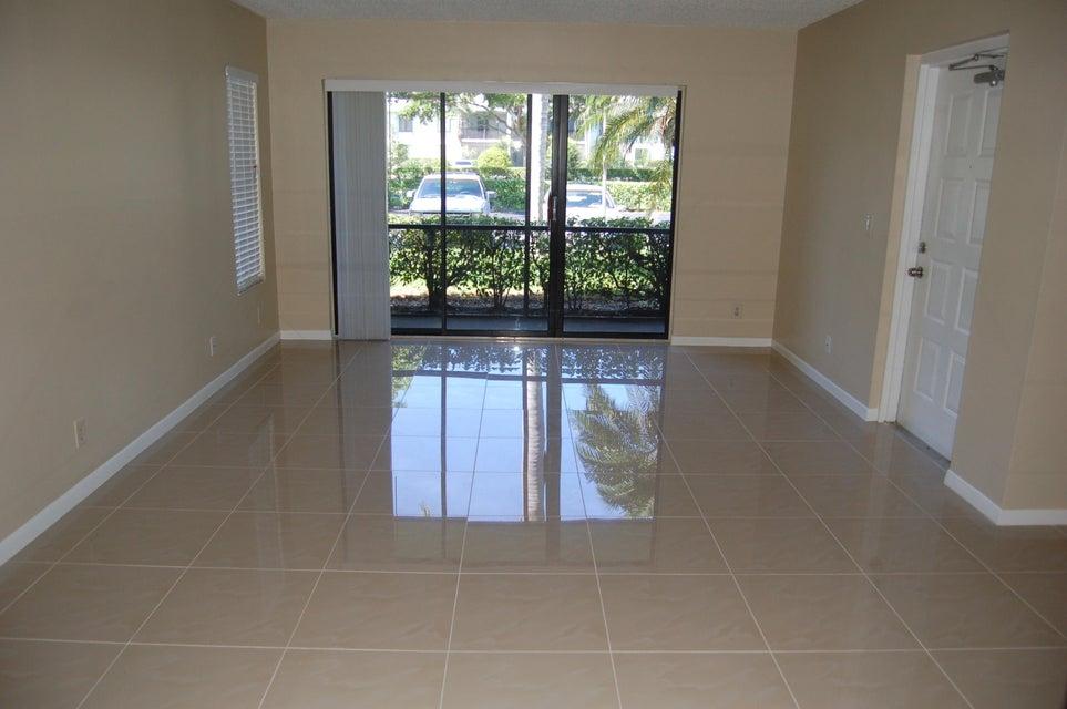 1114 Green Pine Boulevard D1  West Palm Beach, FL 33409