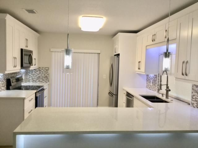 Aberdeen PARKWALK 1 / The Landings home 5750 Parkwalk Circle Boynton Beach FL 33472