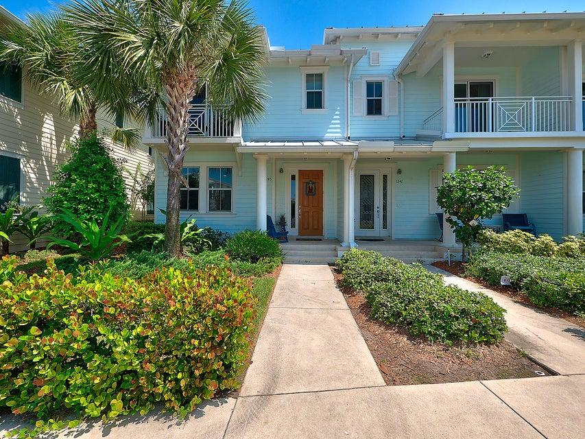 1245 Islamorada Drive Jupiter,Florida 33458,3 Bedrooms Bedrooms,2.1 BathroomsBathrooms,A,Islamorada,RX-10448250