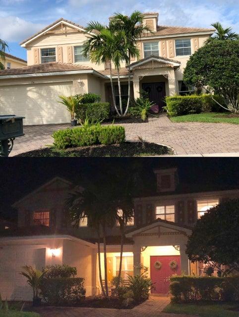 174 Palm Beach Plantation Boulevard Royal Palm Beach, FL 33411 photo 2