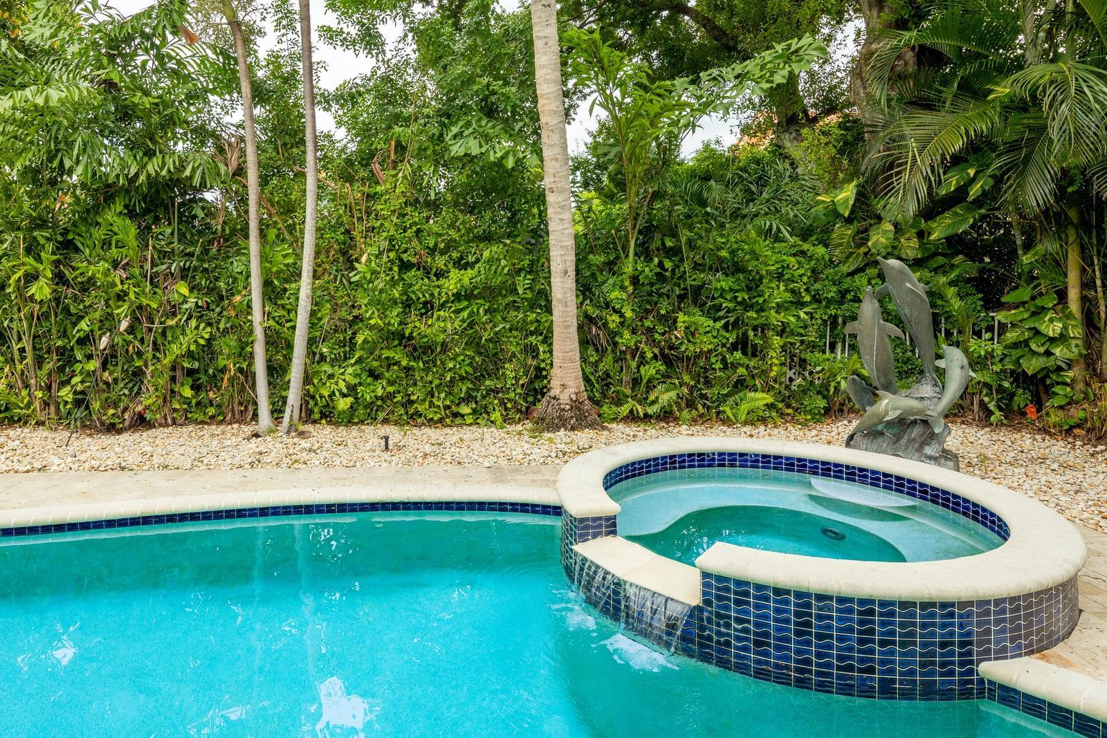2266 W Maya Palm Drive Boca Raton, FL 33432 photo 19