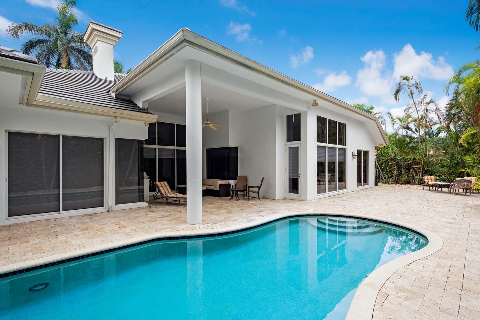2266 W Maya Palm Drive Boca Raton, FL 33432 photo 20