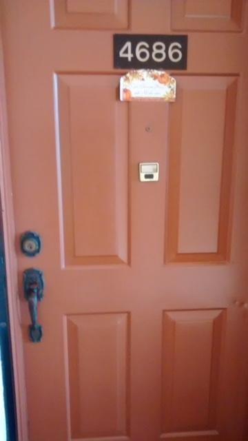 4686 Oak Terrace Drive  Greenacres FL 33463