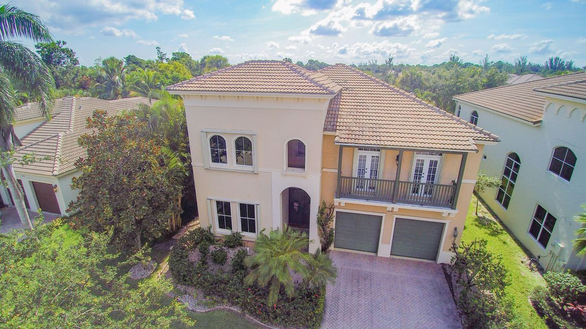 Home for sale in Worthington West Palm Beach Florida