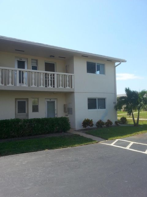 2214 NE 1st Way Boynton Beach 33435 - photo