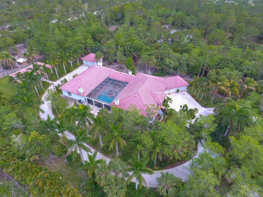 Home for sale in Fox Trail Loxahatchee Florida