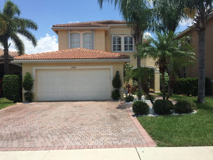 11662 Rock Lake Terrace  Boynton Beach, FL 33473