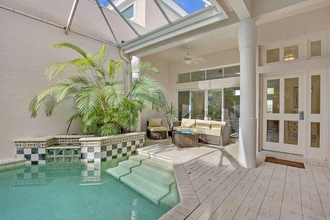 16327 Port Dickinson Drive , Jupiter FL 33477 is listed for sale as MLS Listing RX-10448384 31 photos