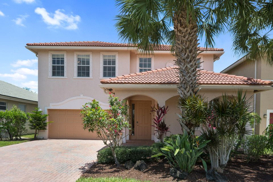 Home for sale in Bella Terra Royal Palm Beach Florida