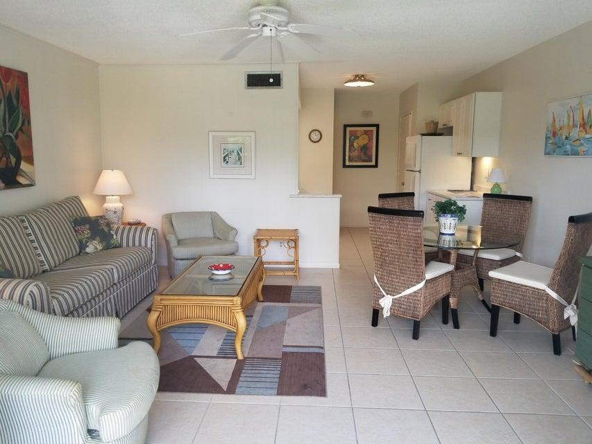 150 N Ocean Boulevard, S-18 - Delray Beach, Florida