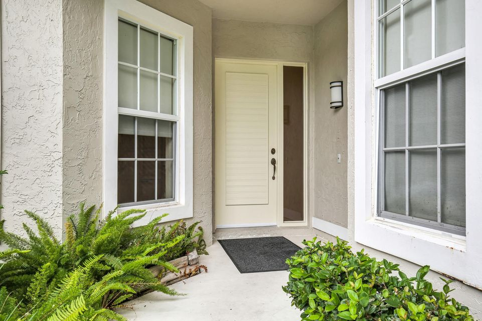 2872  Winding Oak Lane  is listed as MLS Listing RX-10448709 with 23 pictures