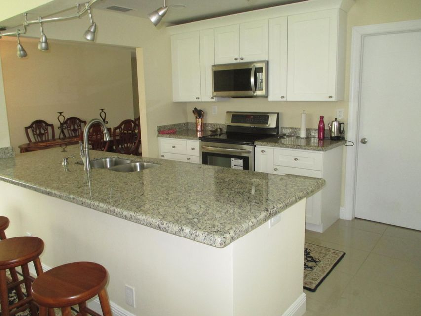 504 SW 8th Place Boynton Beach 33426 - photo