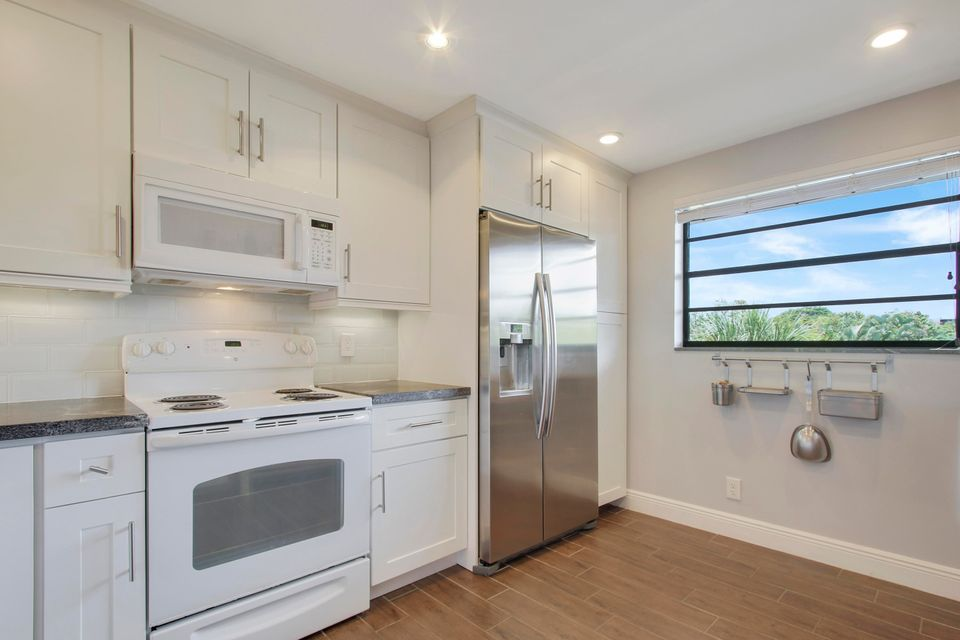 Home for sale in Banyon Tree Village Delray Beach Florida