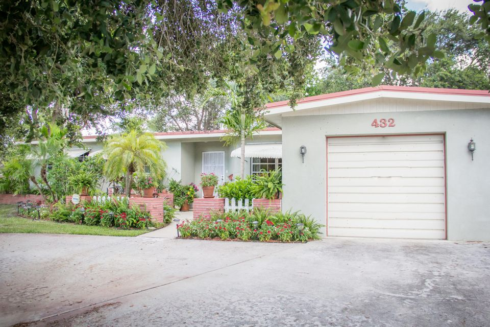 Home for sale in NORTH PALM BEACH VILLAGE OF 3 North Palm Beach Florida