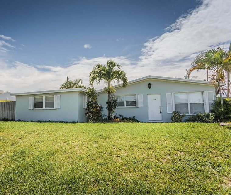 9108 Reed Drive , Palm Beach Gardens FL 33410 is listed for sale as MLS Listing RX-10436030 34 photos