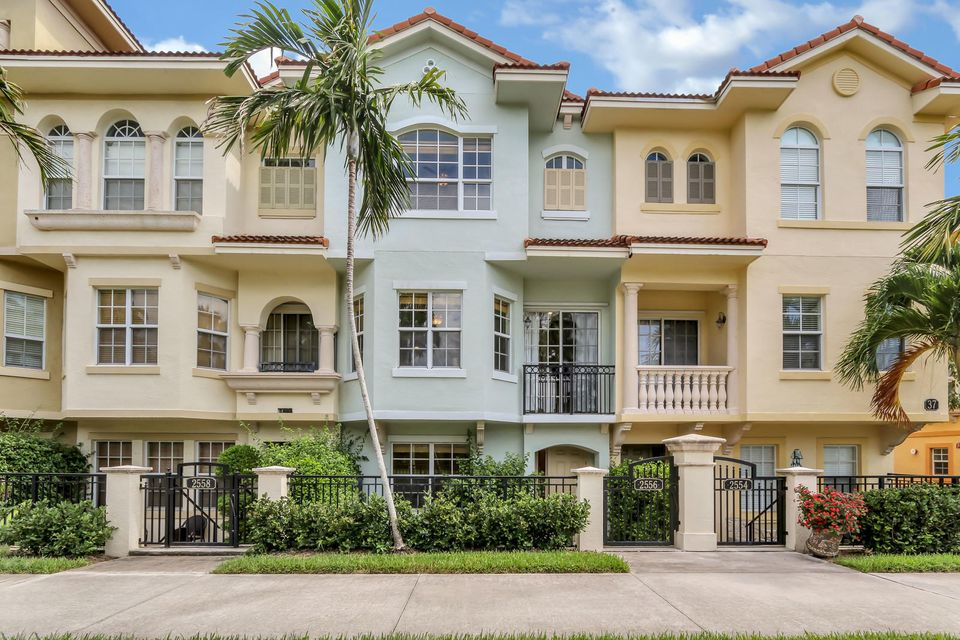 2556 Gardens Parkway , Palm Beach Gardens FL 33410 is listed for sale as MLS Listing RX-10448883 31 photos