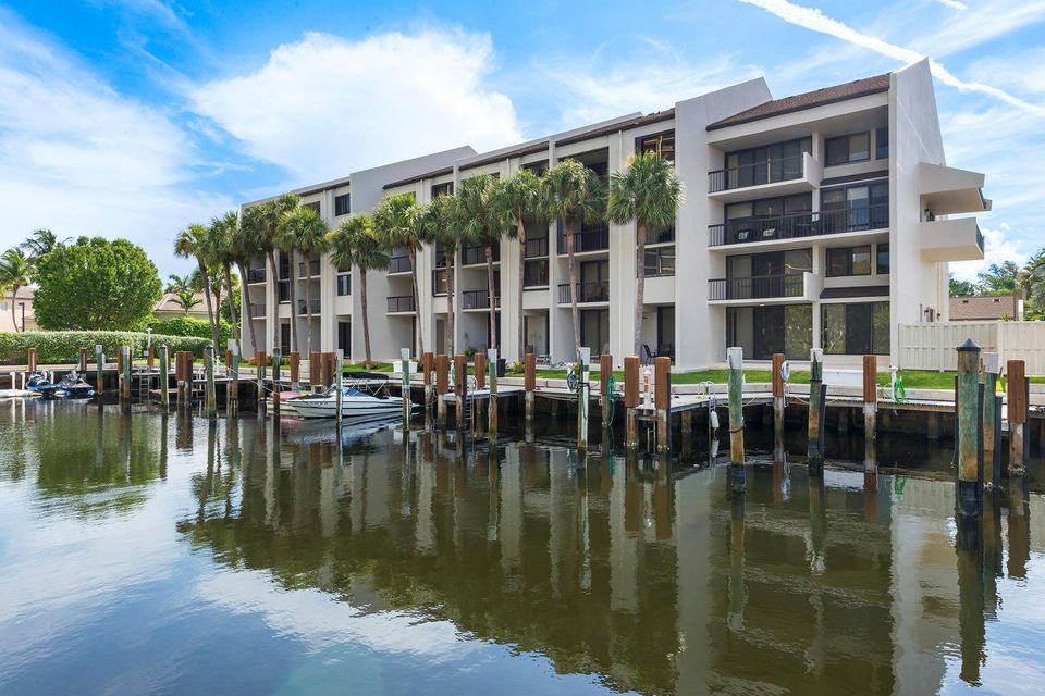 4746 S Ocean Boulevard 11 , Highland Beach FL 33487 is listed for sale as MLS Listing RX-10420030 36 photos