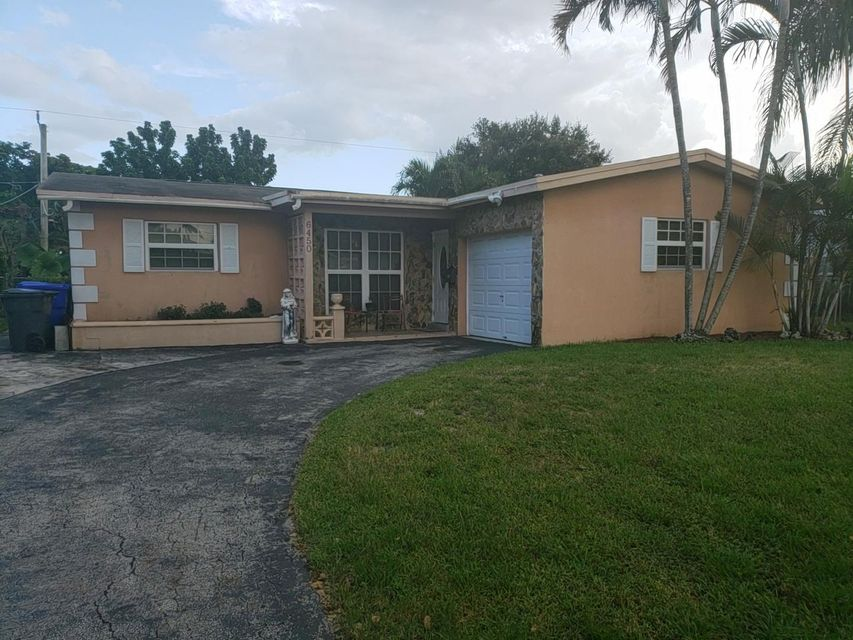 6450 Thomas Street , Hollywood FL 33024 is listed for sale as MLS Listing RX-10446865 30 photos