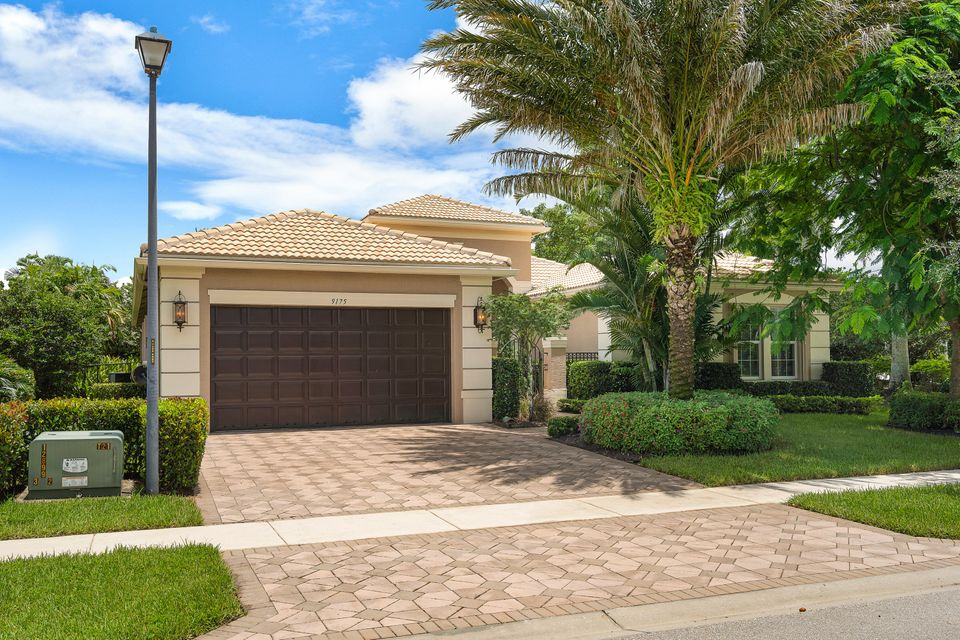 9175 Bal Bay Point Boynton Beach 33473 - photo
