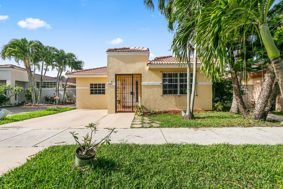 Home for sale in ANDRADE SUB Miami Florida