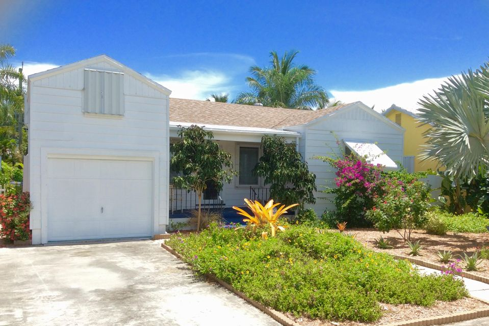 Home for sale in LAKE WORTH TOWN Lake Worth Florida