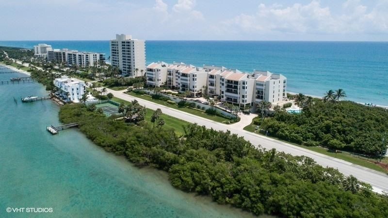 19670 Beach Road A304 , Jupiter FL 33469 is listed for sale as MLS Listing RX-10448742 40 photos