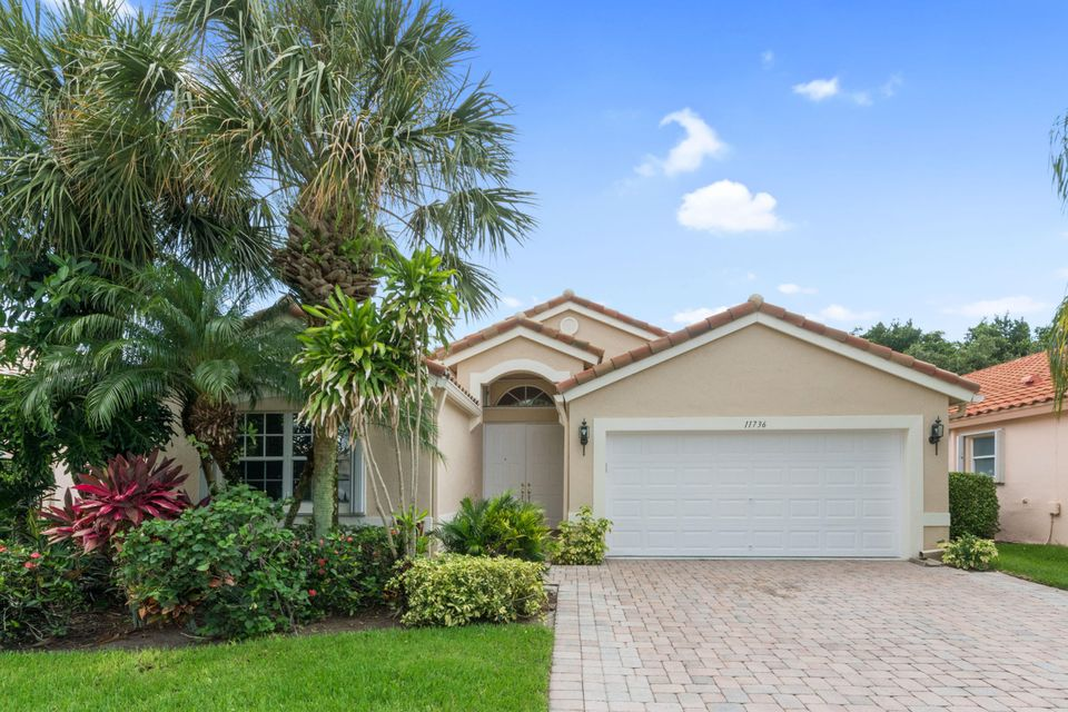 11736 Dove Hollow Avenue Boynton Beach 33437 - photo