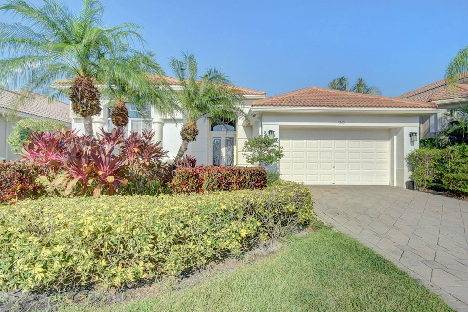 10469 Laurel Estates Lane  Wellington FL 33449