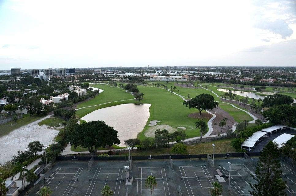 2400 Presidential Way 1705 West Palm Beach, FL 33401 photo 2