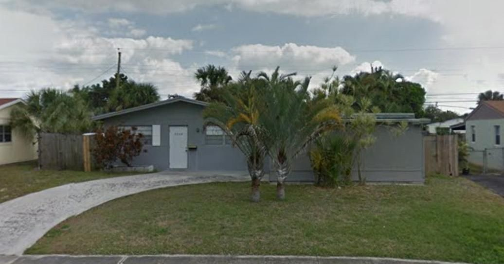 9304 Bellewood Street , Palm Beach Gardens FL 33410 is listed for sale as MLS Listing RX-10448867 1 photos