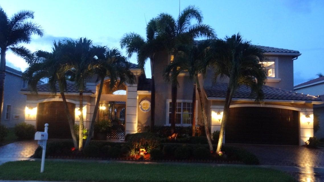 9737 Campi Drive Lake Worth, FL 33467
