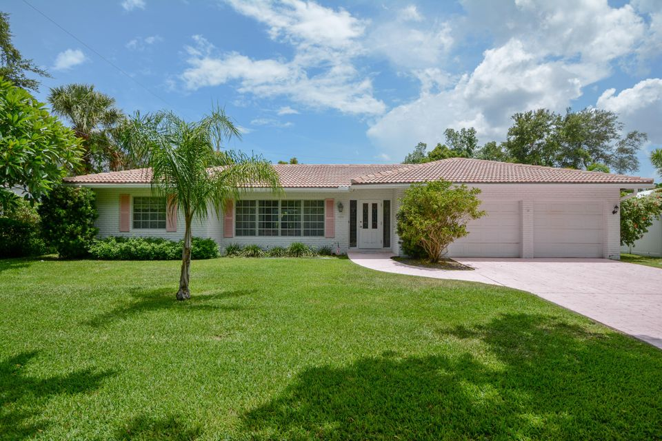 1000 NW 6th Terrace  Boca Raton FL 33486
