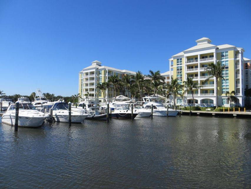 Home for sale in MOORINGS AT LANTANA CONDO 2 Lantana Florida