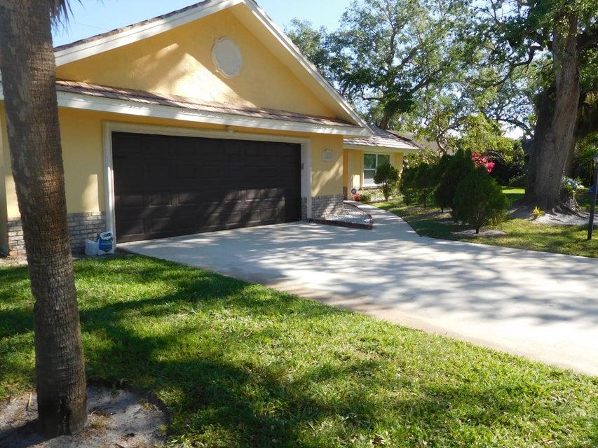 1501 W Royal Palm Road  Boca Raton FL 33486