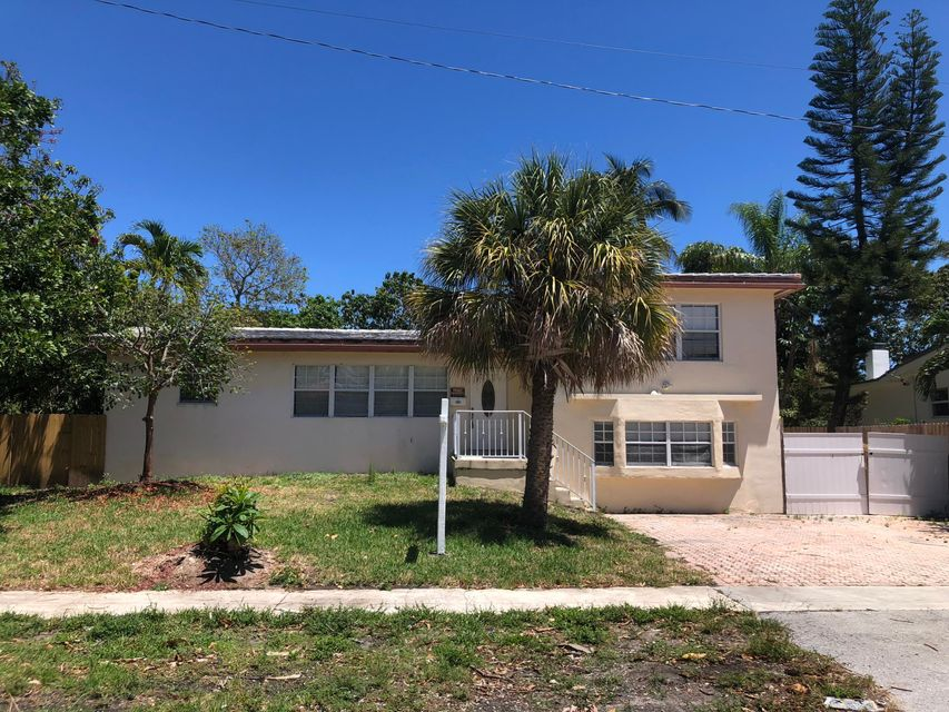 1470 NE 4th Avenue  Boca Raton FL 33432