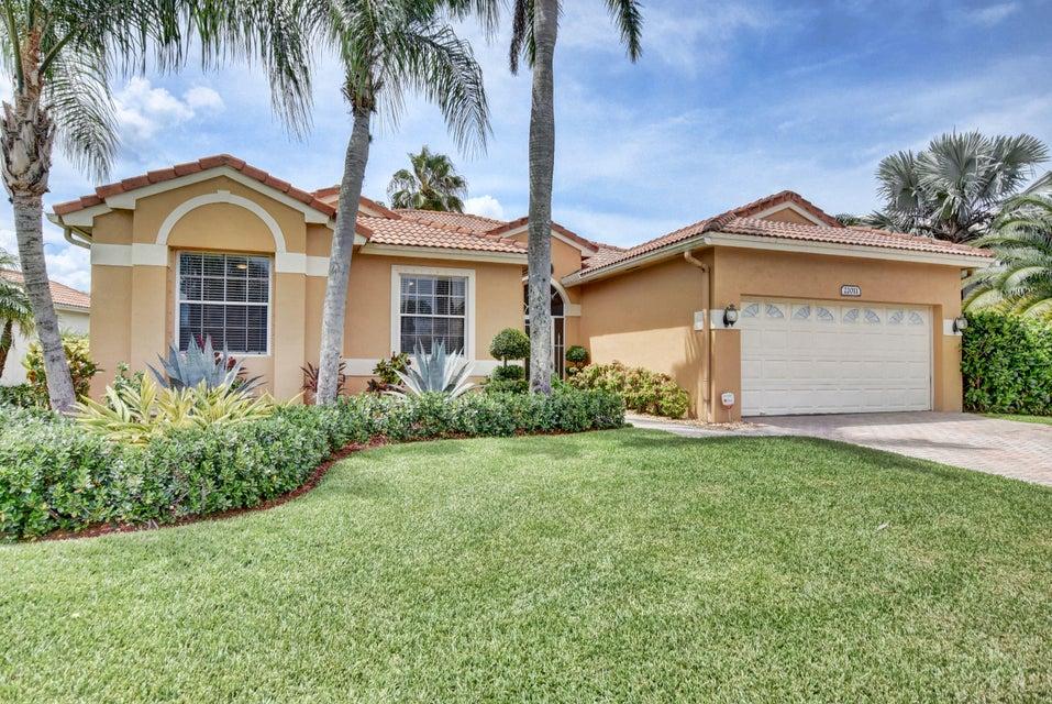 22011 Palm Grass Drive  Boca Raton FL 33428