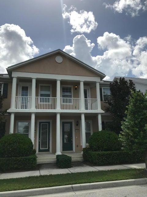3265 Duncombe Drive Jupiter,Florida 33458,3 Bedrooms Bedrooms,2.1 BathroomsBathrooms,F,Duncombe,RX-10449041