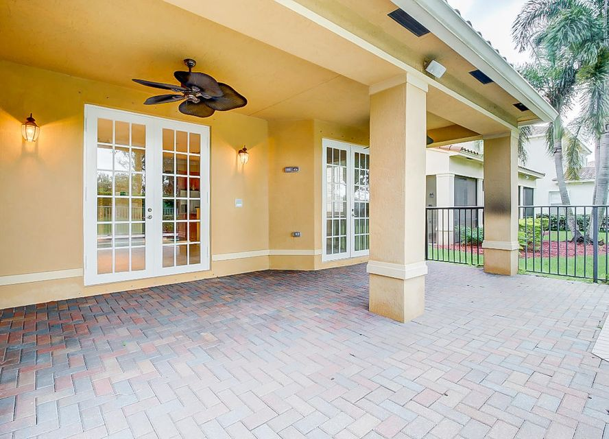 10665 Willow Oak Court Wellington, FL 33414 photo 23