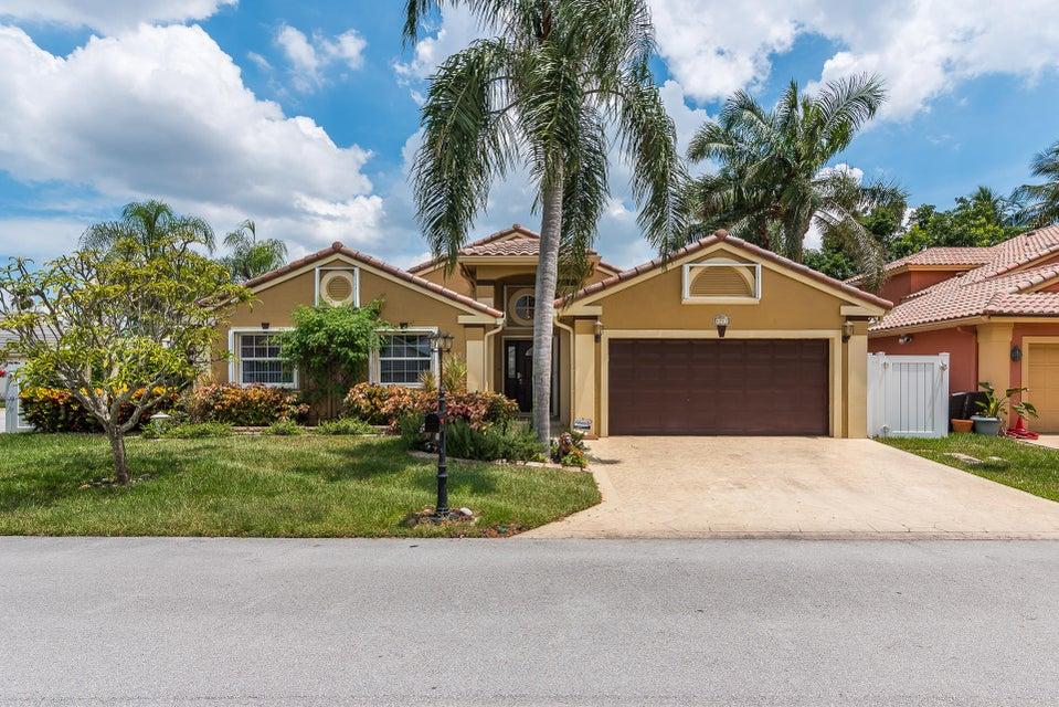 Photo of  Deerfield Beach, FL 33442 MLS RX-10446684