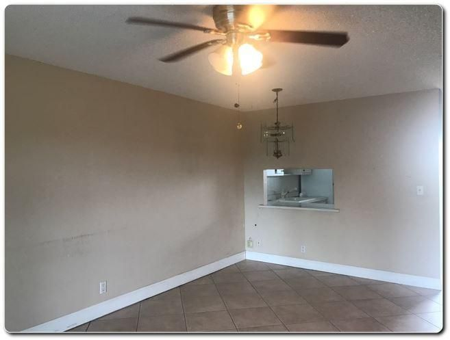 Photo of  Lake Worth, FL 33461 MLS RX-10449149
