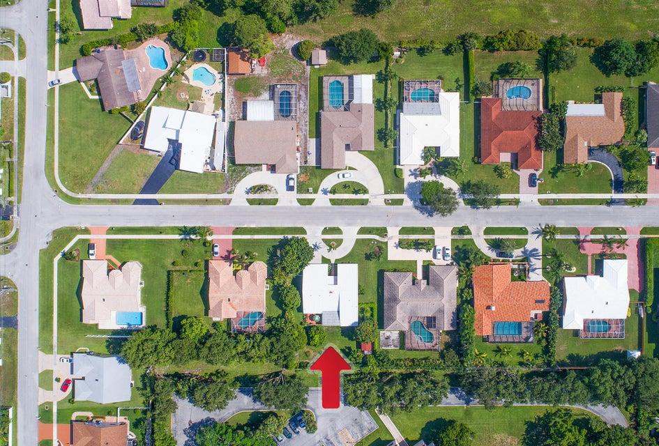410 NW 53rd Street  Boca Raton FL 33487