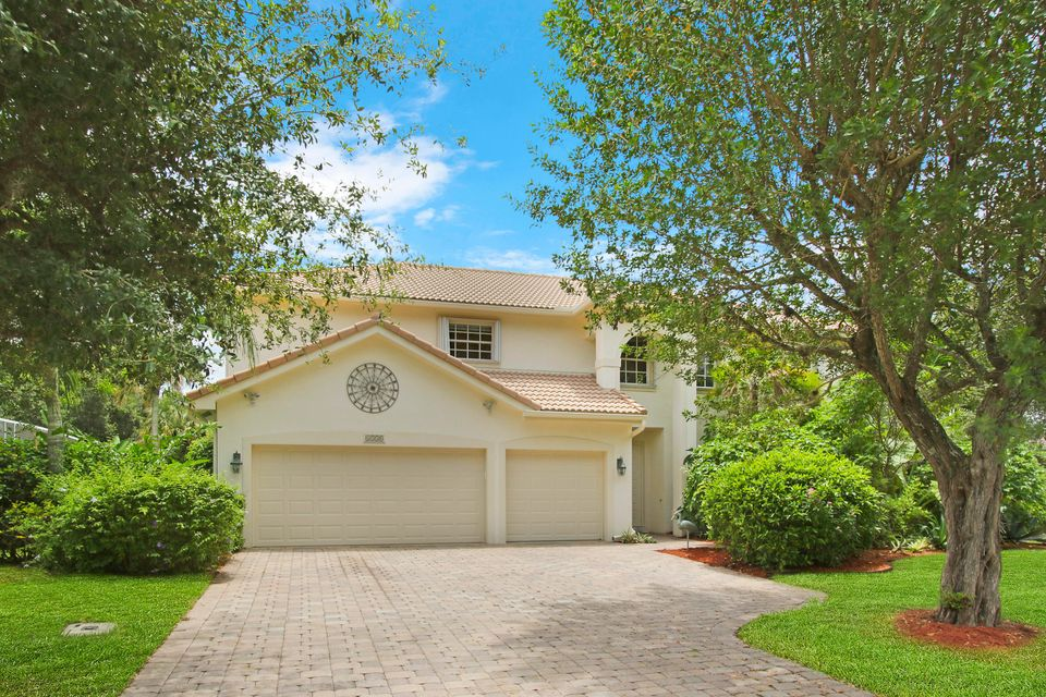 Home for sale in BARWICK RANCH Delray Beach Florida