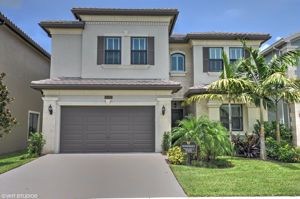 Photo of  Delray Beach, FL 33446 MLS RX-10317233