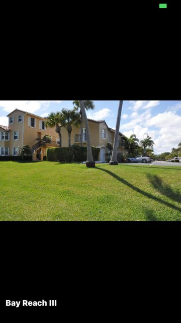 Home for sale in Bay Reach Condo Lake Park Florida